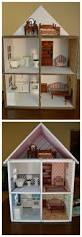 house furniture 909 best barbie doll houses and furniture images on pinterest