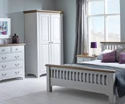 Nolte Bedroom Furniture Archive With Tag Nolte Bedroom Furniture Ebay Thesoundlapse