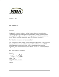 Ideas Collection Example Cover Letter Ideas Collection Sample Cover Letter For Mba Application With