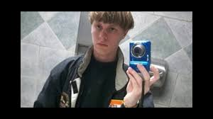 dylann roof families of victims oppose execution of dylann roof youtube