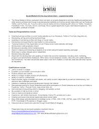 What To Include In A Cover Letter For An Internship by Npr Five Cover Letter Tips For You Writing A Cover Letter In