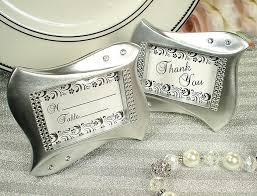 horseshoe wedding favors wedding favors picture frames wedding favors horseshoe picture