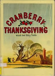 664 best vintage thanksgiving images on vintage