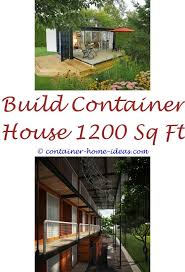 how much to build a house in michigan 91 best luxury container home images on pinterest