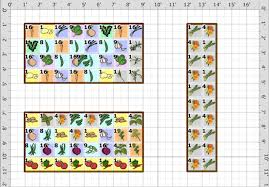 easy to use online garden planning tool territorial seed company