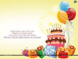 47 top selection of images for birthday