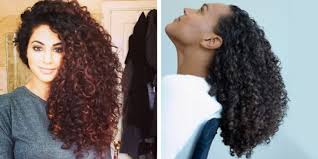 What Does Semi Permanent Hair Color Mean 6 Co Washing Tips For Natural And Relaxed African American Hair
