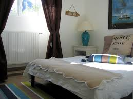 chambre d hôtes à dinge haute bretagne ille et vilaine chambre d hotes la cabine malouine 15 rue du davier 35400