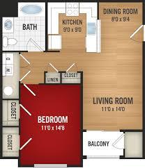 1 2 bed apartments laurel green mt laurel
