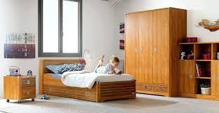 chambre bébé gautier galipette chambre enfant gautier collection majestic by gautier enfants ados