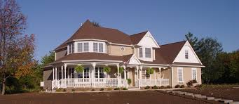 cost to build a house in michigan macomb county michigan custom home builder
