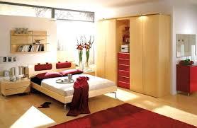 choix couleur chambre peinture chambre choisir couleur trishna