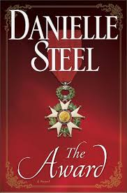 The Cottage Danielle Steel by The Award By Danielle Steel Epub Pdf Downloads The Ebook Hunter