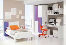 boho blog juvenile furniture from rimobel spain