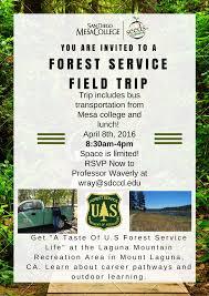 Mesa College Campus Map Seeds Calendar Of Activities