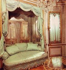 679 best victorian decor images on pinterest victorian furniture