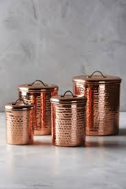 copper kitchen canister sets 83 best table tiers images on pinterest tiered stand kitchen