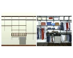 closet design online home depot home depot closet design closet design tool online closet design