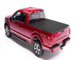 dsi automotive truck bed covers