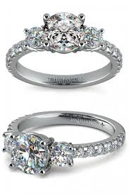 Kay Jewelers Wedding Rings by Wedding Rings Okc Wedding Rings Helzberg Diamonds Okc Kay Jewelers