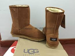 ugg wholesale wholesale model shoes ugg boots for womens best quality