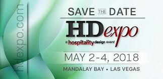 Home Design Expo Inc Hd Expo Hospitality Industry Products U0026 Design