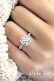 engagement and wedding rings engagement and wedding rings 2017 wedding ideas magazine