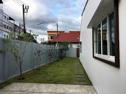 raw5654 2 bedroom house for sale at rawai phuket buy house