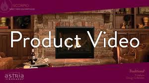 scorpio product video youtube