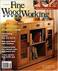 Woodworking Magazine Reviews by Woodworkers Guide Top 10 Woodworking Magazines