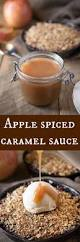 37196 best images about blogger dessert recipes on pinterest