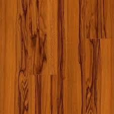 Laminate Flooring With Pad Laminate Flooring With Pad Brilliant Laminate Flooring With Pad