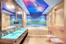 sea bathroom ideas ocean themed bedroom ideas bathroom with sea theme ocean bathroom