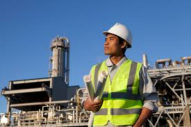 petroleum engineering colleges careers in petroleum engineering offer a well of opportunity top