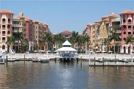 1 Bedroom Apartments For Rent In Naples Fl Old Naples Naples Fl Apartments For Rent Realtor Com