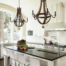 are black granite countertops out of style 50 black granite countertops ideas in 2021 black granite