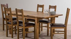 winsome large oak dining tables for sale tags oak dining tables