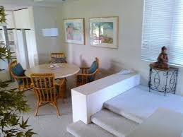 buddha beach condo private lower unit 609 vrbo