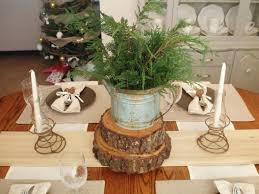 christmas dinner table setting white lacquer dining table christmas dinner table setting ideas