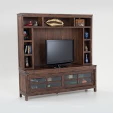 entertainment centers bob u0027s discount furniture