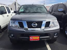 nissan frontier used nj new frontier for sale windsor nissan
