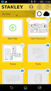 Empty Nest Floor Plans Images About Floor Plans On Pinterest House And Ranch Idolza