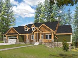 one story home northwest house plans one story home deco noticeable alovejourney me