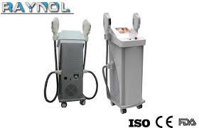 intense pulsed light tattoo removal ipl intense pulsed light hair removal tattoo removal equipment