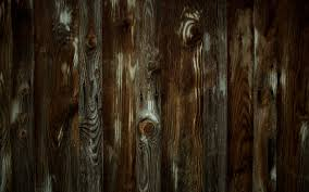 wallpaper wood timber wall texture hd picture image
