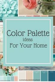 how to create a whole home color palette room house and decorating