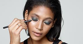 makeup classes near me sephora store locator find a sephora store near you sephora