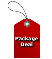 package deals archives the meta center chicago 41 years