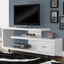 manhattan comfort nacka tv stand hayneedle