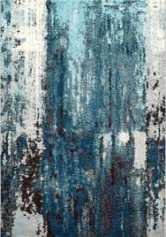 Modern Rugs Direct by Albinacr22 Winter Abstract Rug Rugs Usa Room And Modern Rugs
